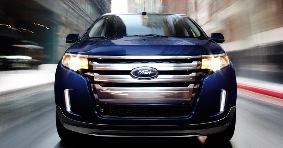 ford windshield replacement toronto